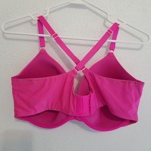 Victoria's Secret Intimates & Sleepwear - Victoria's Secret Very Sexy Perfect Coverage Bra